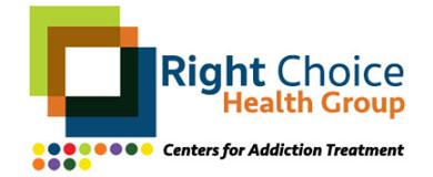Right Choice Health Group