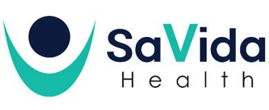 SaVida Health