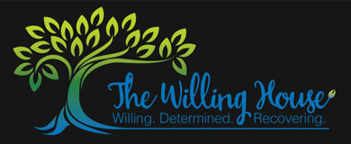 The Willing House
